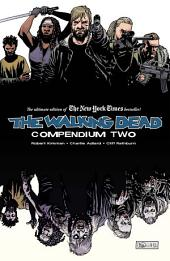 The Walking Dead: Compendium 2