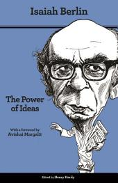 The Power of Ideas: Edition 2