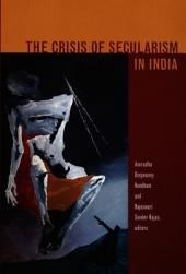 The Crisis of Secularism in India