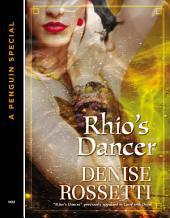 Rhio's Dancer (Novella)
