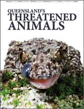 Queensland's Threatened Animals