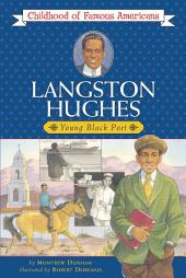 Langston Hughes: Young Black Poet