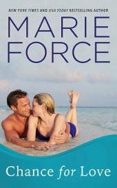 Chance for Love, Gansett Island Series, Book 10.5: A Gansett Island Novella