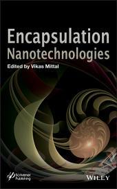 Encapsulation Nanotechnologies