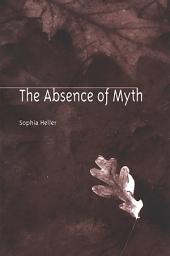 The Absence of Myth: Dylan Thomas, Julia Kristeva, and Other Speaking Subjects