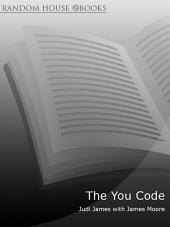 The You Code: What your habits say about you