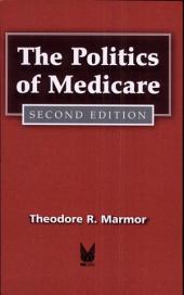 The Politics of Medicare