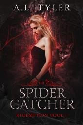 The Spider Catcher: Redemption