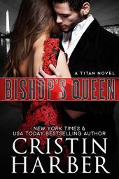 Bishop's Queen
