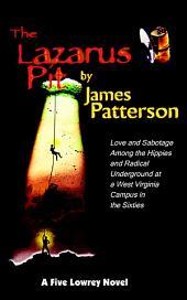 The Lazarus Pit