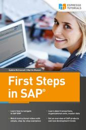 First Steps in SAP second edition