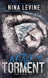 Nitro's Torment