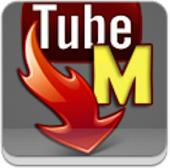 Tubemate: Download video from youtube