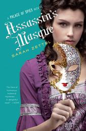 The Assassin's Masque