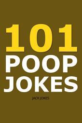101 Poop Jokes