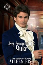 Her Secondhand Duke