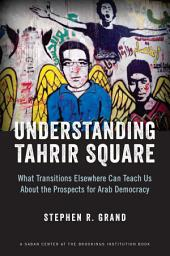 Understanding Tahrir Square: What Transitions Elsewhere Can Teach Us about the Prospects for Arab Democracy