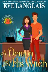 A Demon and His Witch: Welcome to Hell 1