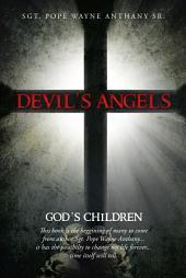 Devil's Angels: God's Children