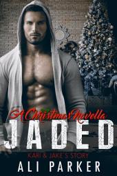 Jaded Christmas