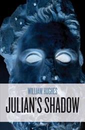 Julian's Shadow