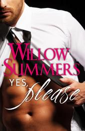 Yes, Please (Please, Book 1)