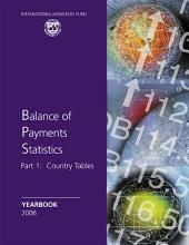 Balance of Payments Statistics Yearbook, 2006
