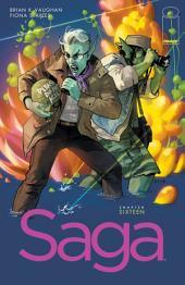 Saga #16
