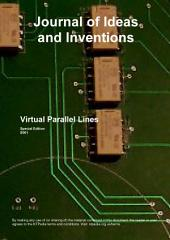Journal of Ideas and Inventions: Virtual Parallel Lines