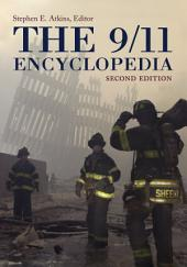 The 9/11 Encyclopedia: Second Edition