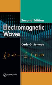 Electromagnetic Waves, Second Edition