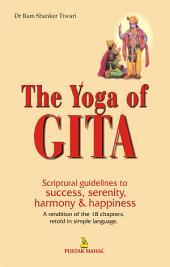 The Yoga of Gita