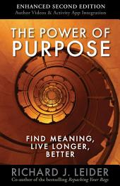 The Power of Purpose: Edition 2