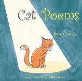 Cat Poems
