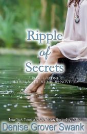 Ripple of Secrets: Rose Gardner Mystery Novella #6.5