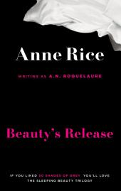 Beauty's Release: Number 3 in series