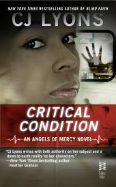 Critical Condition: (InterMix)