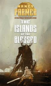 Islands of the Blessed