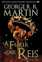 A Fúria dos Reis