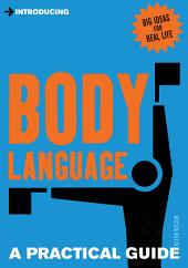 Introducing Body Language: A Practical Guide