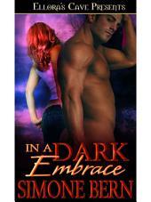 In a Dark Embrace