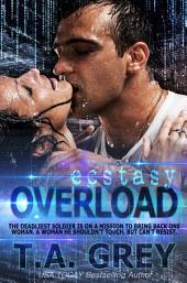 Ecstasy Overload