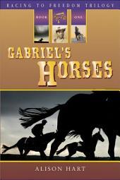 Gabriel's Horses