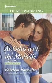 At Odds with the Midwife