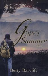 Gypsy Summer: A Novel