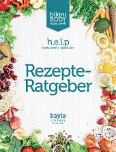 HELP Rezepte-Ratgeber