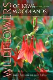 Wildflowers of Iowa Woodlands