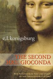 Second Mrs. Gioconda