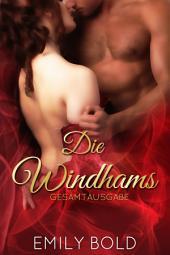 Die Windhams