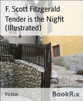 Tender is the Night (Illustrated)